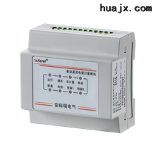 AMC16-DETT5G数据采集计量模块 基站通信电表