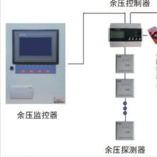 ARPM100/B3加压送风系统 余压监测后台系统