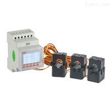 ACR10R-D10TE4防止光伏并网系统逆向发电检测产品