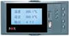 NHR-7300温控无纸记录仪