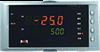 NHR-5600智能流量�e算�x