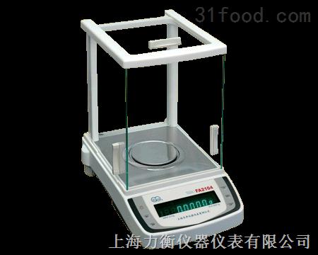 160g电子分析天平(国产)