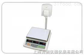 计价电子打印秤,电子打印称